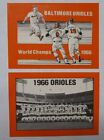 Baltimore Orioles Collecting and Fan Guide 19