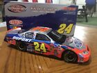 2003 1 24 Action 24 Jeff Gordon Dupont The Victory Lap 1 14592