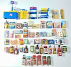 ZURU Mini Brands Series 2 Multiple Listing Toy Pick Your Own Combine Shipng