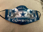 Dallas Cowboys Collecting and Fan Guide 39