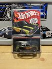 Hot Wheels Exclusive Datsun Bluebird 510 Kmart Mail In 2017 Collector Edition