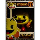 Funko Pop PAC-MAN Vinyl Figures 25