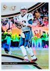 2018 Super Bowl LII Rookie Card Collecting Guide 7