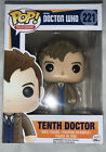 Ultimate Funko Pop Doctor Who Vinyl Figures Gallery and Guide 98