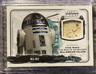 2020 Topps Star Wars I Am Your Father's Day Cards 15