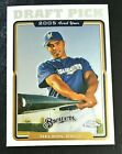 Nelson Cruz Rookie Cards Checklist and Guide 5