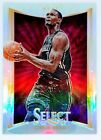 How to Be an eBay DSR Superstar Selling Sports Cards 2