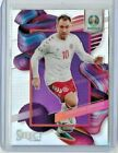 2020 Panini Select UEFA Euro Preview Soccer Cards 39