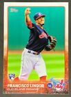 2015 Topps Series 1 Baseball Variation Short Prints - Here's What to Look For! 154