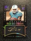 2014 Panini Black Gold Football Cards 20