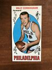 Top Philadelphia 76ers Rookie Cards of All-Time 37