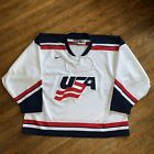 Guess the Sale Price: Hockey Collectibles and Memorabilia 21