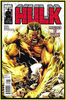 Hulk Trading Cards Guide and History 17