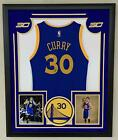 Stephen Curry Rookie Cards and Autograph Memorabilia Guide 67