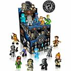 2014 Funko Science Fiction Mystery Minis 19