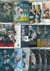 Tony Romo Football Cards, Rookie Cards and Autographed Memorabilia Guide 23