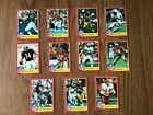 1985 Topps Football Cards 10