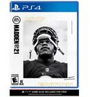 Madden NFL Covers - A Complete Visual History 63