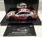 2020 1 24 18 Kyle Busch Skittles Dips Elite Camry 1 of 172 Same Day Shipping