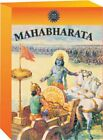 Mahabharata by Amar Chitra Katha The Birth of Bhagavad Gita 42 Comic 3 VOL SETS
