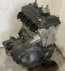 2013 HONDA CBR1000RR Repsol ENGINE MOTOR 3k Miles Excellent Running Condition