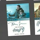 2018 Rittenhouse Lost in Space Archives Series 2 Trading Cards 11