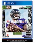 Madden NFL Covers - A Complete Visual History 61