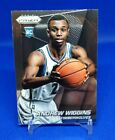 2014-15 NBA Rookie Card Collecting Guide 25