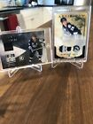 Martin St. Louis Cards, Rookie Cards and Autographed Memorabilia Guide 18
