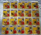 1994 Starting Lineup Hockey Complete 20 Figure Set - New - Buffalo Sabres & More