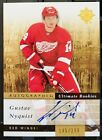 2011-12 Upper Deck Ultimate Collection Hockey Cards 46