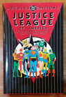 2009 Rittenhouse Justice League Archives Trading Cards 9