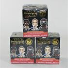 Funko Star Wars Empire Strikes Back Mystery Minis 12
