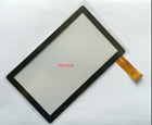 Touch Screen Digitizer for 7