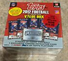 Law of Cards: Topps Files Petition to Cancel USA Football Mark 19