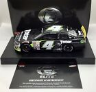 2020 1 24 4 Hailie Deegan  Toter Elite Fusion 1 of 164 Same Day Shipping