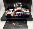2020 1 24 18 Kyle Busch SNICKERS White Elite Camry 1 of 138 Same Day Shipping
