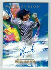 2021 Topps Inception Baseball Cards 28