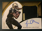 2015 Panini Immaculate Football Cards 5