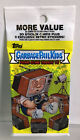 2016 Topps Garbage Pail Kids Prime Slime TV Preview Stickers 6