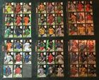 2014 Panini Adrenalyn XL World Cup Soccer Cards 8