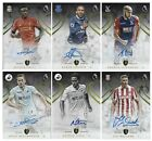 2016 Topps Premier Gold Soccer Cards - Product Review & Hit Gallery Added 19