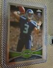Russell Wilson Rookie Cards and Autographed Memorabilia Guide 14