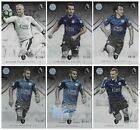 2016 Topps Premier Gold Soccer Cards - Product Review & Hit Gallery Added 16