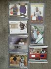 Top 25 First Day eBay Sales: 2009-10 National Treasures 6
