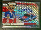 Richard Petty Cards and Autographed Memorabilia Guide 4