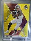 Panini Previews 2014 Score Football Rookie Cards of Top Draft Picks 42