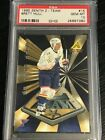 Brett Hull Cards, Rookie Cards and Autographed Memorabilia Guide 20