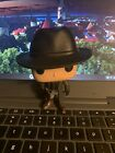 Ultimate Funko Pop Westworld Figures Gallery and Checklist 17