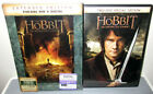 2015 Cryptozoic The Hobbit: The Desolation of Smaug Trading Cards - Review Added 17